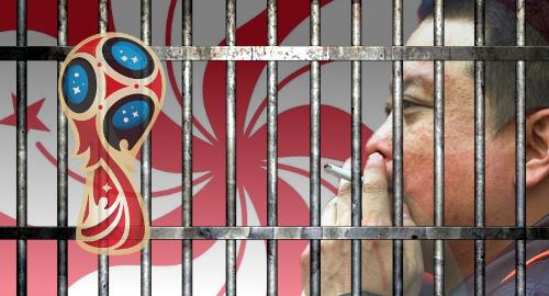 hong-kong-prison-betting-world-cup