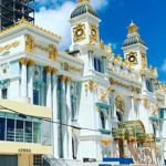 Imperial Pacific to miss August deadline of Saipan casino