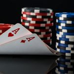 India's Poker Sports League partners with DSports; Kundra in bitcoin scandal