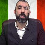 Italy's gambling industry frets as coalition gov't rises from the dead