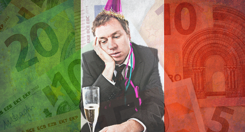 italy-online-gambling-curbs