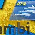 Sweden's racing monopoly ATG adding Kambi sportsbook
