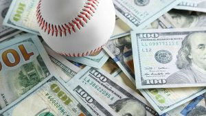 Legal questions affecting the new customers of sports betting