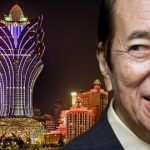 Macau's 'founding father' Stanley Ho rides off into casino sunset