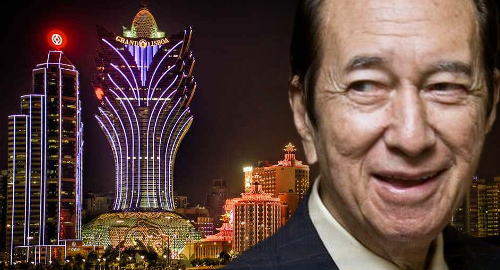 macau-casino-founding-father-stanley-ho