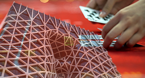 macau-melco-morpheus-casino-gaming-tables