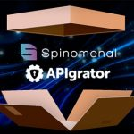 Meet Spinomenal in the unified protocol for games integration – APIgrator