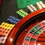 Melco International rolls out the red carpet for 'pop-up' Cyprus casino