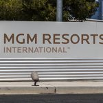 MGM increases senior notes offering to $1B