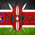 India's Nazara Tech enters Kenya online sports betting market