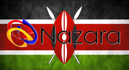 nazara-tech-kenya-sports-betting