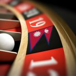 New Nepal Bill aims to keep casino industry in check