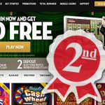 New Jersey online gambling has second-best month in May