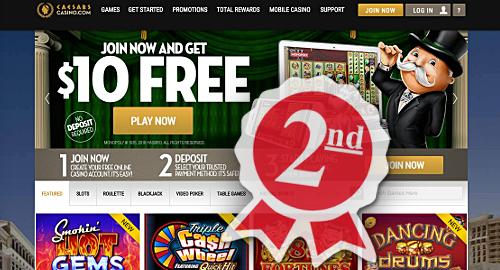 new-jersey-online-gambling-second-best-revenue