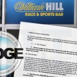 New Jersey publishes temporary sports betting regulations