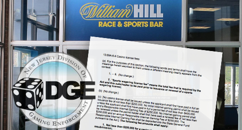 new-jersey-sports-betting-regulations