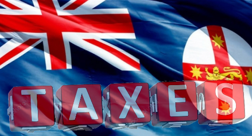 new-south-wales-online-sports-betting-tax