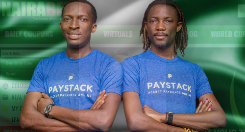 nigeria-online-sports-betting-fintech-paystack