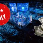 NJ sports betting regulations ok esports betting with 18+ competitor caveat