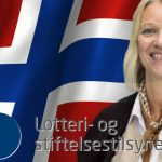 Norway's new regulator preps for war v. online gambling sites