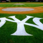 World series odds update: Yankees the June betting favorites