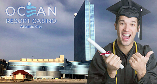 ocean-resort-casino-gaming-license