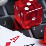 ORYX Gaming set to enter Spanish iGaming market