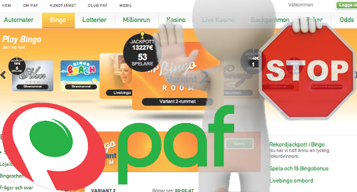 paf-online-gambling-annual-loss-limit