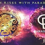 "Dragon Corp calls Paradise City VIP room its ""proving ground"""