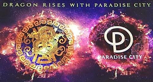 paradise-city-dragon-corp
