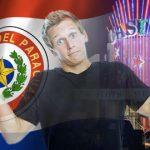 Paraguay's gaming regulators put the 'fun' in dysfunctional