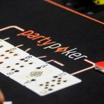partypoker merge French and Spanish markets; €1m guaranteed in weekly comps