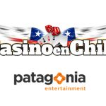 Patagonia Entertainment scores content deal with CasinoEnChile.com