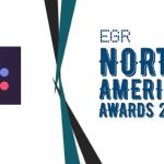 Paysafe scoops up two 2018 EGR North America Awards