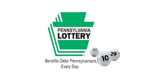 Pennsylvania lottery launches affiliate marketing program to promote PA iLottery enrollment