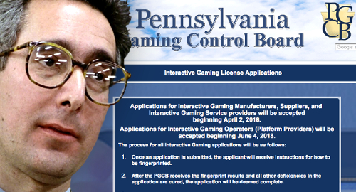 pennsylvania-online-gambling-license-applications