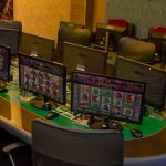 PhilWeb expands eGaming presence with new PAGCOR purchases
