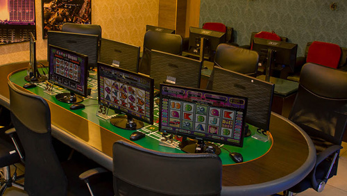 PhilWeb expands eGaming presence in the Philippines with PAGCOR acquisitions