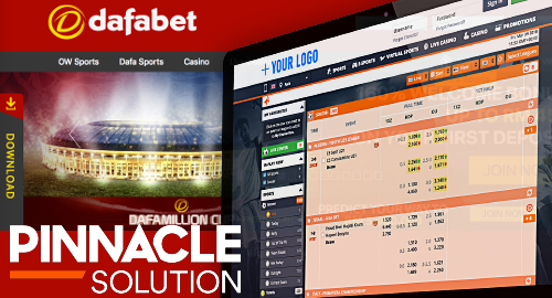 pinnacle-solution-esports-betting-dafabet