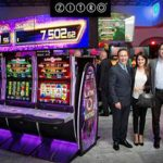 PlayCity installs 316 Bryke machines in Mexico