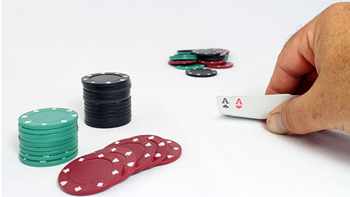 PokerStars India pushes up weekly guarantees