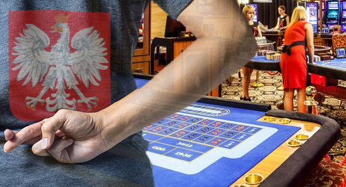 poland-casino-license-revenue-lies