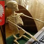 Polish gov't slammed for delaying simplified online betting signups