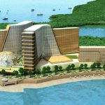 Russia's Primorye project secures government support