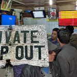 Indian state of Sikkim to ban locals from betting shops