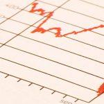 Success Dragon anticipates impairment loss of up to $15M