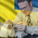Sweden reviewing fate of betting monopolies post-liberalization