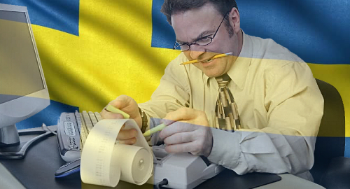 sweden-reviewing-betting-monopolies
