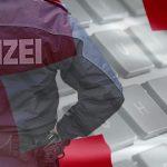 Switzerland votes to block int'l online gambling operators