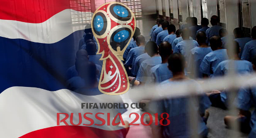 thailand-world-cup-betting-arrests